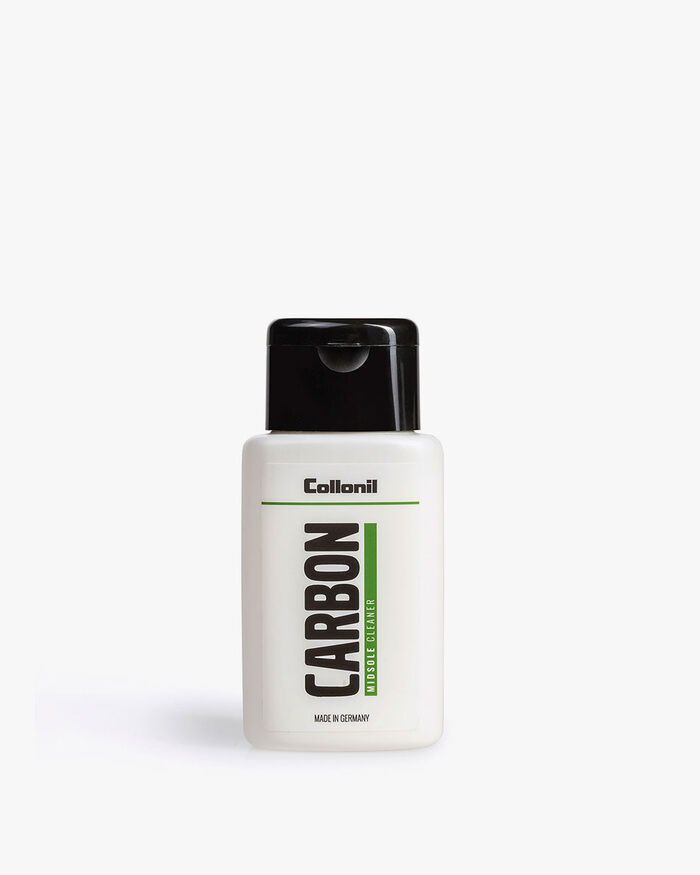 Midsole Cleaner Collonil 100ml