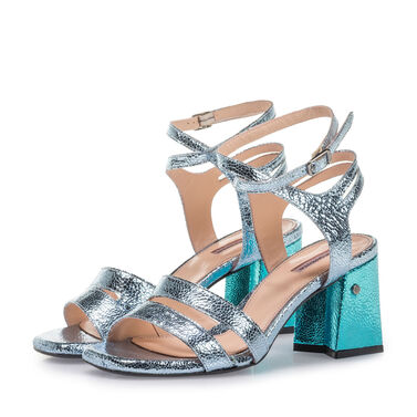 Elegante Sandalette