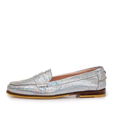 Damen-Loafer