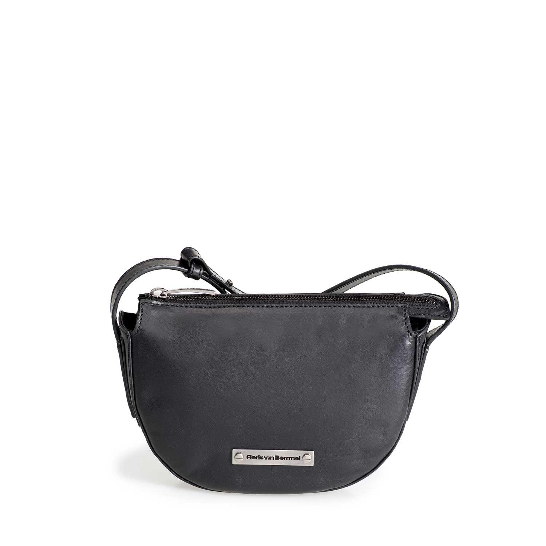 Hochwertige Handtaschen online shoppen | Floris van Bommel