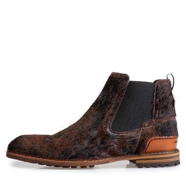 Premium chelsea boot