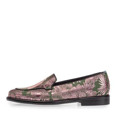 Loafer women