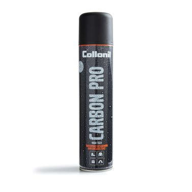 Carbon Pro spray 300 ml