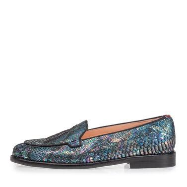 Loafer Damen