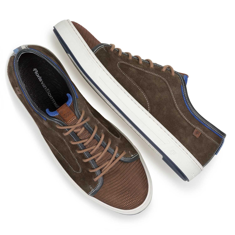 Floris van Bommel Sneaker 1346609 |